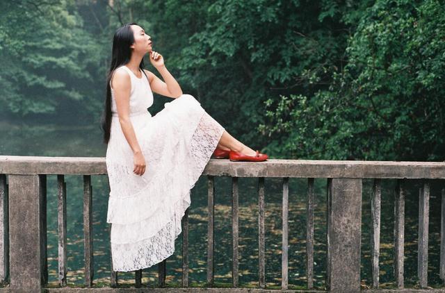 【我是达人】厉害了!春节到杭州的8种小众玩法,拿走不谢!