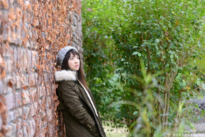 【我是达人】这个冬天,我与温泉之乡有个约定(花海/万洞古村/儿童乐园/温泉)