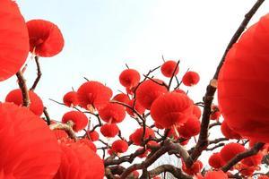 【weekender快乐箱随】庙趣横生,地坛上演现代《清明上河图》