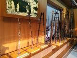 自贡盐业历史博物馆
