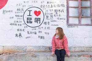 【我是达人】昆明,一个不同于丽江大理的活力城市!