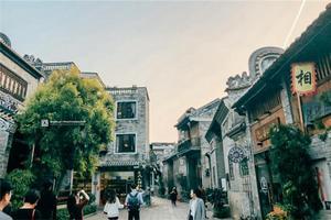 【我是达人】不去长隆,亲子游广州怎么玩?春节大广州吃喝玩乐全攻略