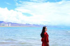 【我是达人】西藏地区|追逐与流浪,寻找失落
