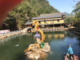 贺州十八水