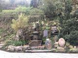 韶山滴水洞