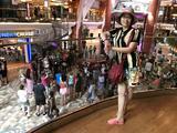【皇家加勒比邮轮-海洋魅丽号】上海-迈阿密-拉巴地-牙买加-墨西哥-上海 9晚11天  2018年4月7日 长线 限时特卖 【买一送一】【出境预售】
