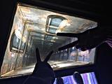 上海星空错觉艺术馆
