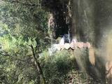 西径山(琴湖飞瀑)