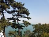 南京金牛湖