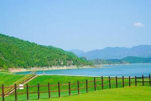 """【雪泡儿印记】帝都百里外的度假圣地""""金海湖"""",一个给你活到121岁的地方"""