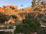 鼓浪屿日光岩
