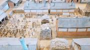 御窑厂国家考古遗址公园