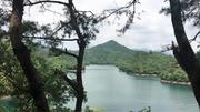 太平湖+大型游船票