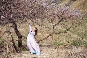 【weekender旅行箱体验】『花样人生,多彩新疆』重谱一篇春日的故事