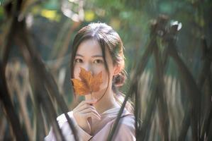 《我是达人》台州味,道不完。雨绵绵,情更长。
