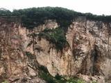 南京冶山国家矿山公园