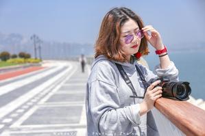 【我是达人】蔚蓝海岸·东方影都丨去青岛开启不一样的度假新模式