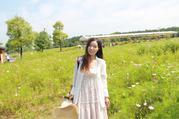 木兰文化生态旅游区--木兰草原