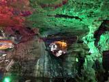 西山林屋洞