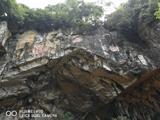 织金洞风景名胜区