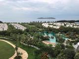 三亚理文索菲特度假酒店