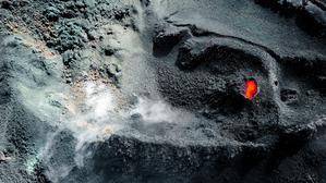 【我是达人】一半是海水,一半是焰火——留尼汪终极海岛之旅