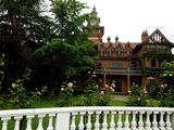 上海影视乐园