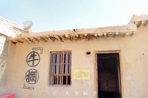 【我是达人】宁夏+内蒙,用一周时间穿梭草原与沙漠