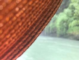 武隆两个网红景点打卡,重庆的夏天也可以很清凉!