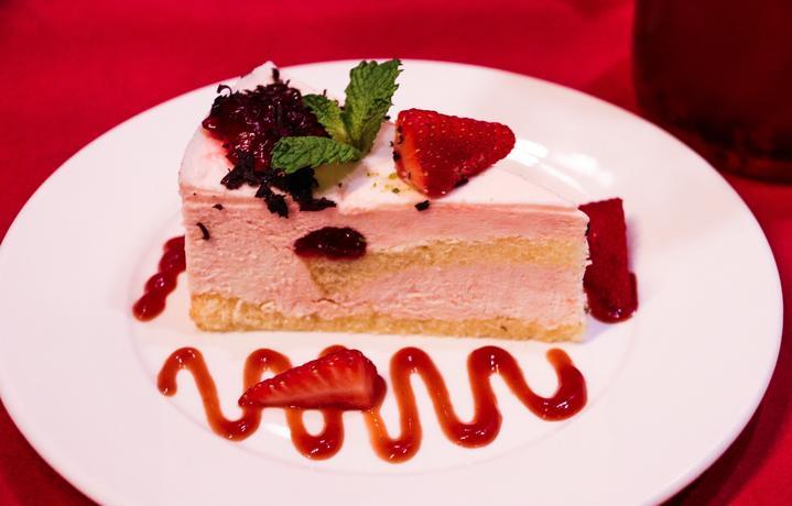 【美在路上】周末和闺蜜一起去成都,享受美食之都里的慢生活_成都慢生活