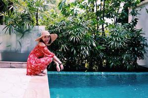 【我是达人】亲子游推荐|告别东奔西跑,一家人气奢华度假酒店,马来西亚吃逛玩睡全搞定