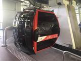 新加坡缆车