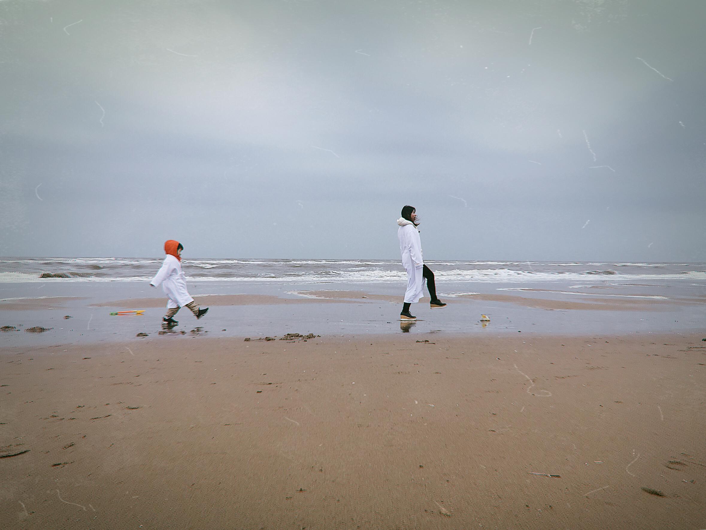 自驾雨游南戴河,玩转阿尔卡迪亚海滨温泉酒店