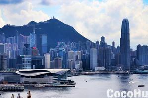 【我是达人】可文艺可户外花式香港一日游纯玩攻略
