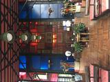 【田园回归之旅,明仕美景正当时】住1晚明仕艺术酒店+明仕田园竹排票2张+双人自助早餐
