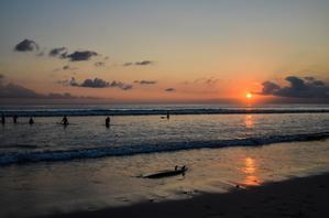 【我是达人】北纬8°的海岛,巴厘岛就是如此的舒畅与惬意
