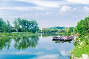 【我是达人】三伏天去徐州,感受独一无二的夏日体验