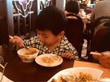 香港迪士尼乐园 Plaza Inn 广场饭店餐券