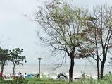 青岛海泉湾·海洋温泉