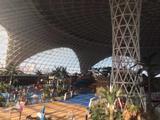 西部恐龙水乐园