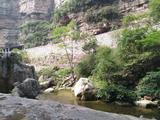 太行大峡谷