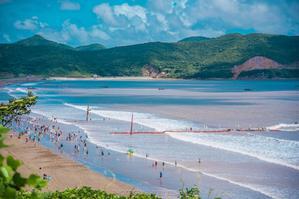 【我是达人】中国唯一渔文化度假区,还你一个海洋梦
