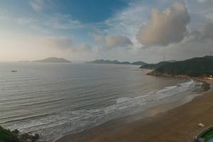 【旅行中的摄影师】太平洋西海岸这条中国1号公路,沿途风景比加州还美