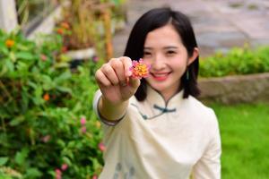 【我是达人】这个夏天,轻文艺、慢生活,到莫干山赏一场盛夏之花、寻一世安宁