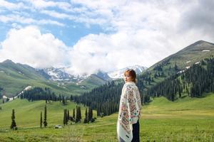 【我是达人】西域少女独行记---闯荡新疆的28天(内附交通/小众地/自拍超全攻略)