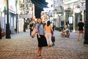 【我是达人】跟着《延禧攻略》游横店,发现这里原来是个超炫酷的旅游打卡地!