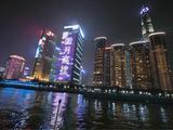 东方明珠塔+东方明珠游船(含晚餐)+上海科技馆