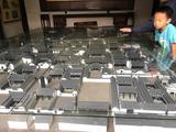 东阳卢宅建筑群