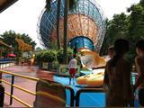 广州长隆水上乐园