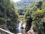 徽州大峡谷